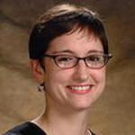 Dr. Abigail Wolf, MD