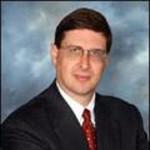 Dr. Jeffrey A Drebin, MD