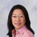 Dr. Delphine Mae Lui, MD