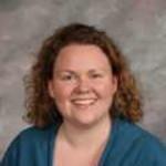 Dr. Elizabeth Page Hammer, MD