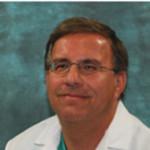 Dr. Pedro Alberto Rabionet, MD
