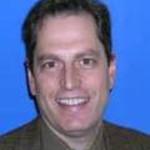 Dr. Patrick G Tempera, MD