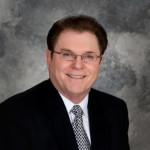 Dr. William Claude Melton, MD
