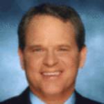 Thomas Brummett
