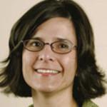 Dr. Jennifer T Wargo, MD