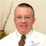 Dr. Peter Richard Nelson, MD