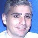 Dr. Ghassan Georges Haddad, MD