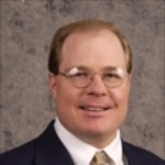 Dr. Christopher W Wagener, MD