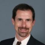 Dr. Aaron James Hanesworth