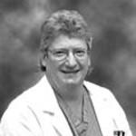 Dr. Roderick Scott Brodhead, MD