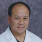 Dr. John Jones Lim Yap, MD