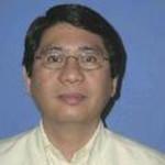 Dr. Jose Edgar Lucena, MD
