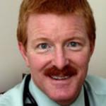 Dr. David R Wharton, MD