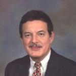 Dr. Riad Mardoum, MD