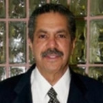 Dr. Moheb Sayed Moneim, MD