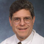 Dr. Douglas Ernest Mattox, MD