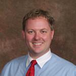 Dr. Michael Richard Nulph, MD