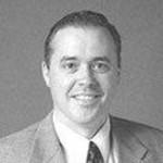 Dr. Brendan Edward Mccarthy, MD