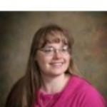 Dr. Melanie M Goth, MD