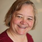 Lori Sullivan