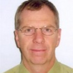 Dr. Carl John Boland, MD