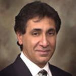Dr. Harresh B Dulamal, MD