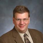 Dr. Michael D Arsenault, DO