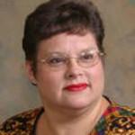 Dr. Lydia Esther Hernandez, MD