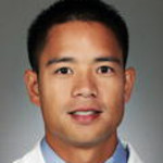 Dr. Johnny Lawrence Lin, MD