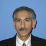 Dr. Naeem Sajjad, MD