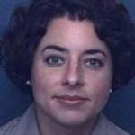 Stephanie Leigh Duncan Garcia