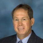 Dr. Robert Duane Fildes, MD