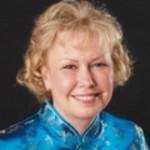 Dr. Robin Margaret Fleck, MD