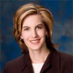 Dr. Caroline Erica Sorenson, MD