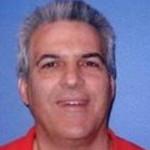 Dr. Russ Marc Savit, MD