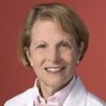 Dr. Charlotte D Jacobs, MD
