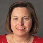 Dr. Debora Saloman Rosewell, MD