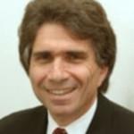 Dr. Allan Lee Goodman, MD