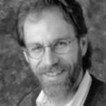 Michael Zlomke