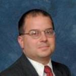 Dr. Paul Richard Moncla, MD