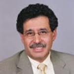 Dr. Lateef I Abumoussa, MD