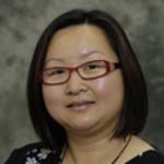 Dr. Sharon Meimei Li, MD