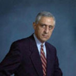 Dr. Jose Antonio Apud, MD