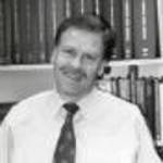 Charles Russell Kovaleski