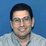 Dr. Manuel De Jesus Bacallao, MD