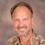 Gary Bergen
