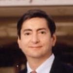 Dr. Hugo Antonio Sarria, MD