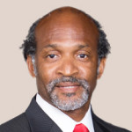 Dr. Anthony James Hall