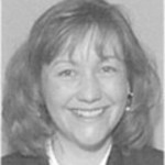 Dr. Sherry Lynne Voet, MD
