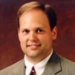 Dr. Robert Joseph Maxwell, MD